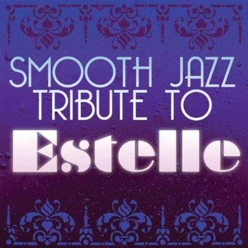 Estelle Smooth Jazz Tribute